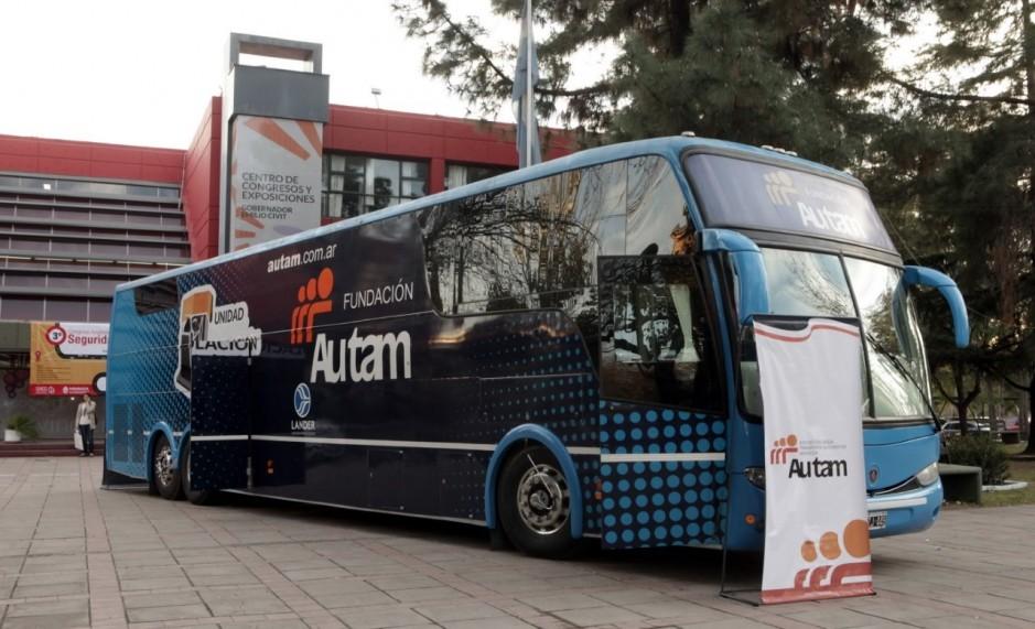 Se realizó en Mendoza el 3° Congreso Argentino de Seguridad Vial